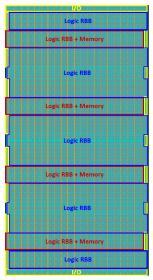 21390-eflx_layout.jpg