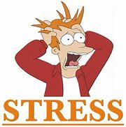 21401-stress-min.jpeg