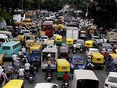 21508-india-traffic-min.jpeg