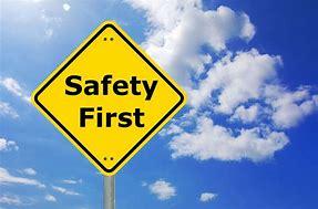 21523-safety-min.jpeg