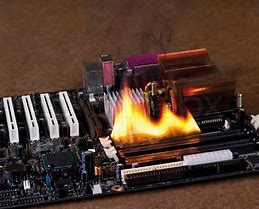 21603-electronics-fire-min.jpeg