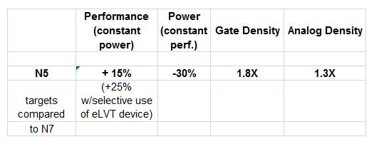 21605-gdp_comparison.jpg