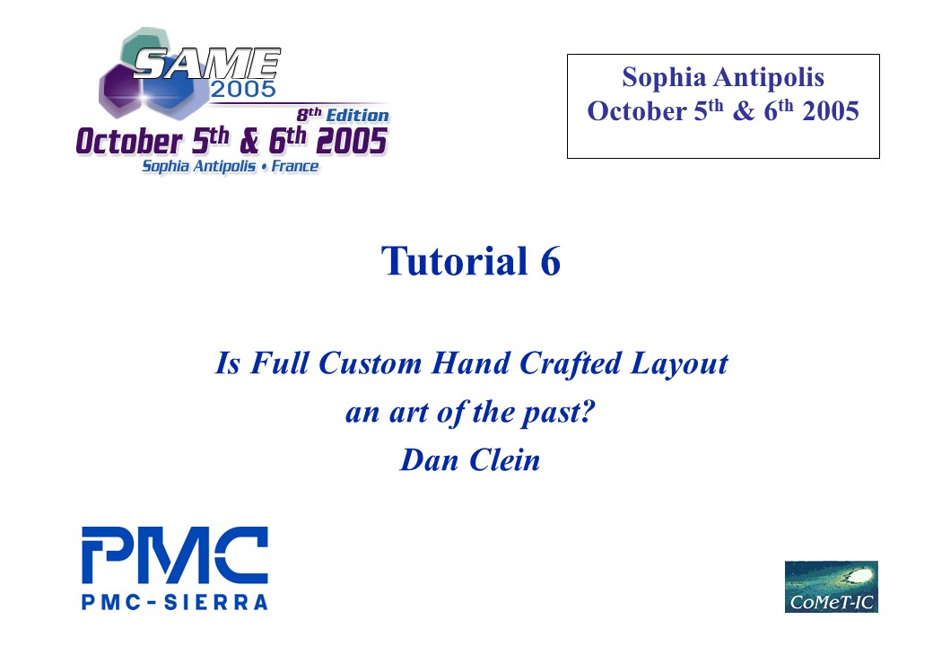 21633-tutorial_same2005.jpg