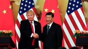 21661-trump-china.jpg