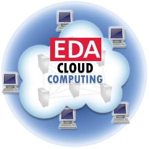 21709-eda-cloud.jpg