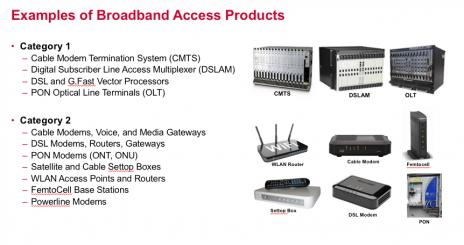 21740-broadband-products-min.jpg