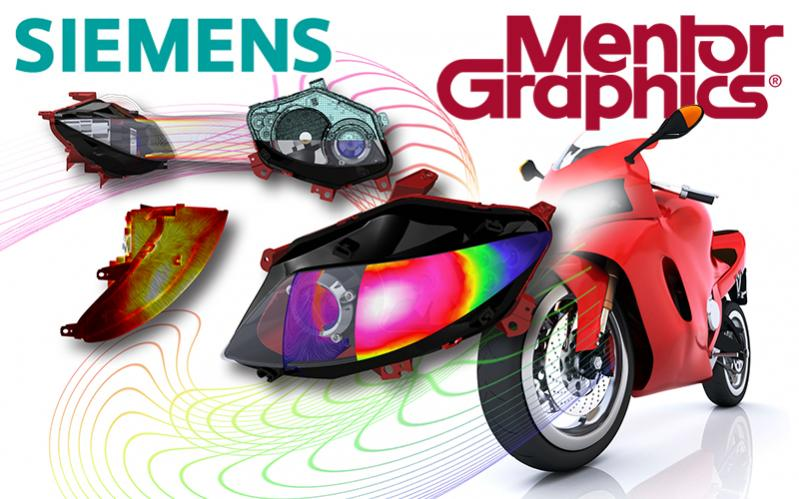 21753-siemens-buy-mentor-graphics.jpg