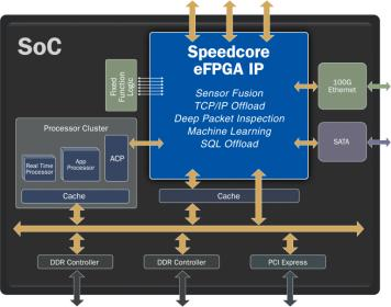 21816-soc-speedcore-block-iagram.jpg