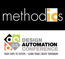 21839-methodics-dac.jpg