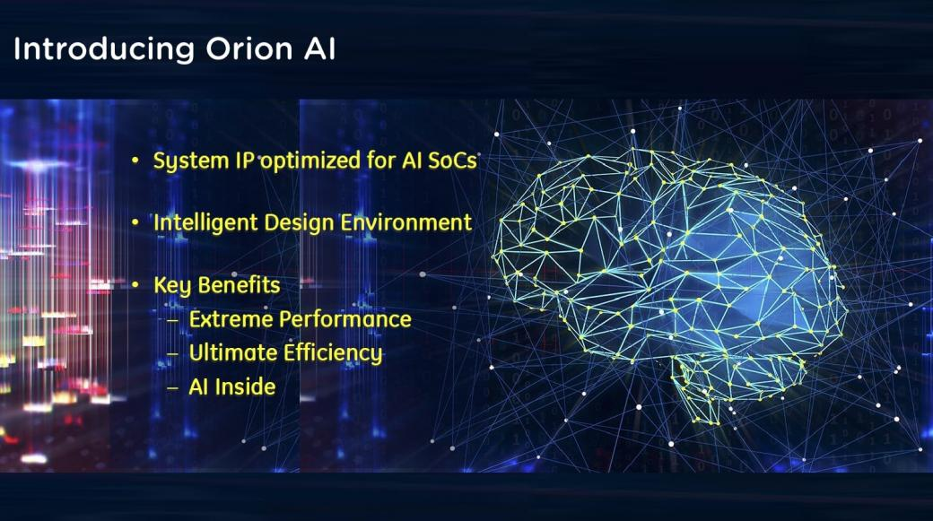 21858-introducing-orion.ai-min.jpg