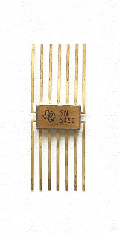21920-ti-logic-chip.jpg