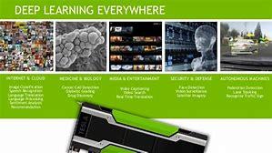 21930-deep-learning-jul-2018-min.jpeg
