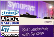 Accelerated Verification with Synopsys – SemiWiki