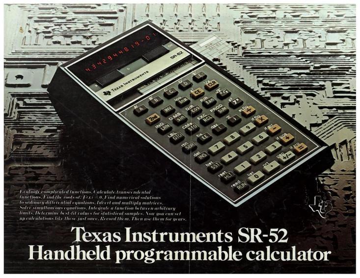 21952-texas-instruments-sr-52.jpg