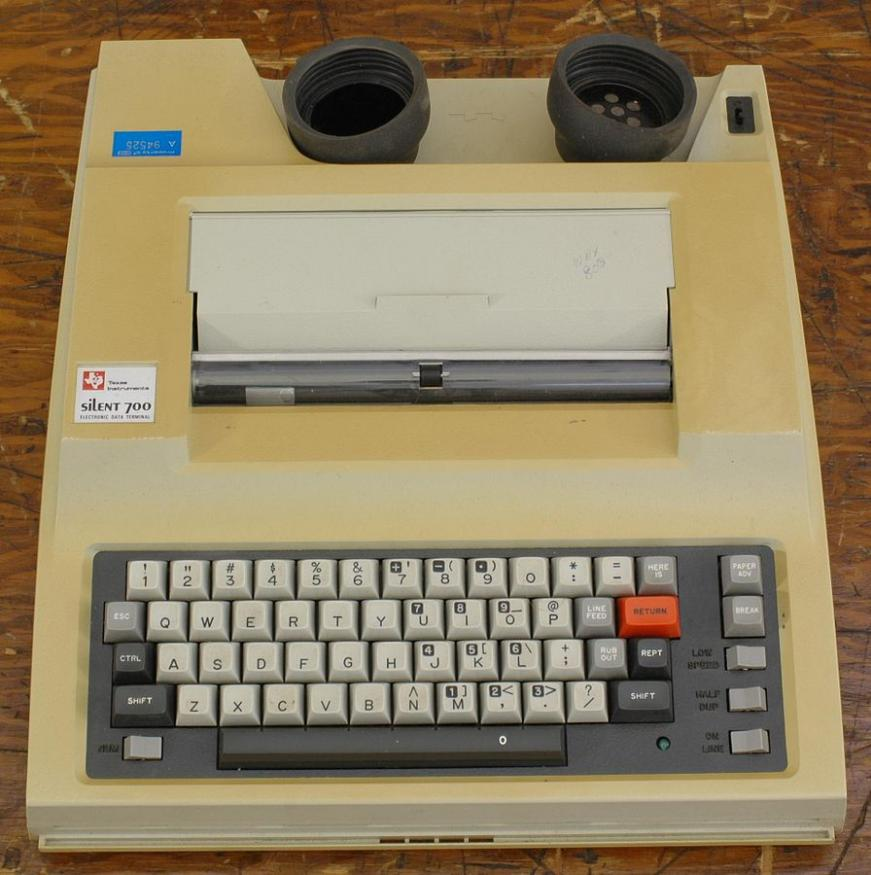 22024-ti-silent-700-portable-terminal.jpg