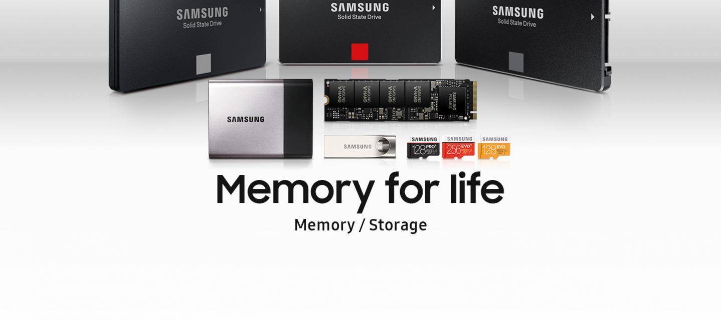 22115-samsung-memory-life.jpg