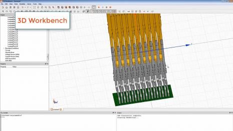 22026-3d_workbench_pin_model.jpg