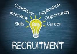 22138-eda-recruiting.jpg