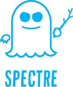 22140-spectre-min.jpg