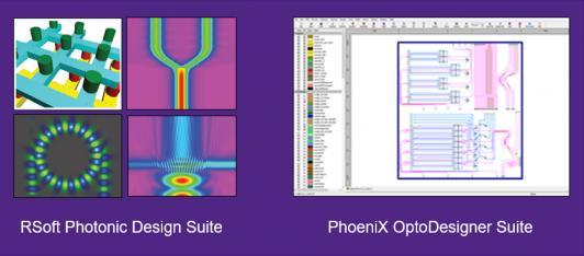 22145-rsoft-phoenix2.jpg