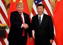22212-us-china-trade.jpg