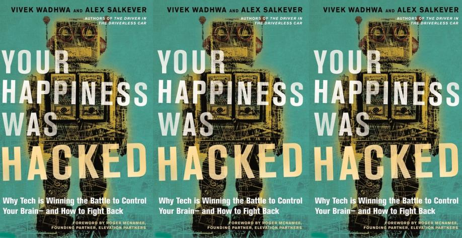 22213-your-happiness-hacked.jpg