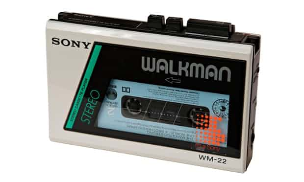 22232-sony-walkman.jpg