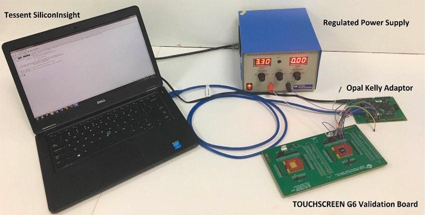 22205-silicon-bring-up-debug-min.jpg