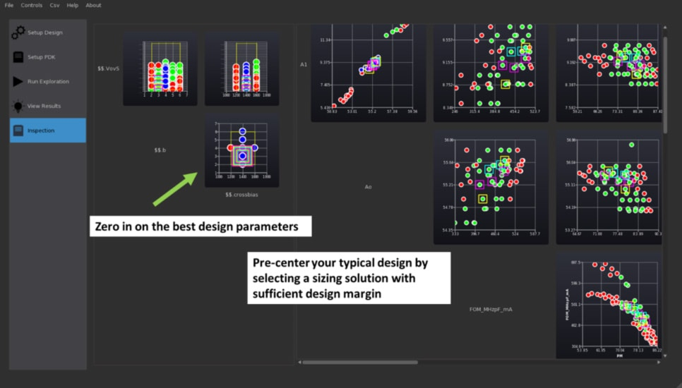 22239-design-centering-min.jpg