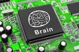 22274-ai-asic-brain.jpg