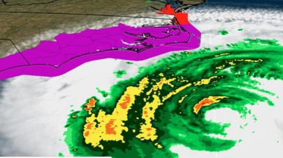 22319-hurricane-florence.jpg