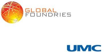 22325-globalfoundries-umc.jpg