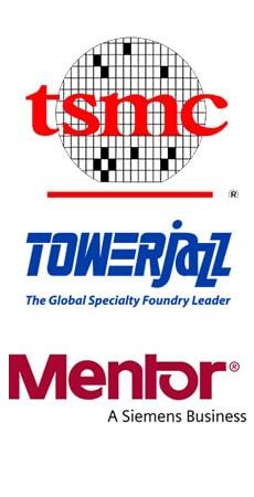 22330-tsmc-towerjazz-mentor-min.jpg