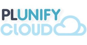 22368-plunify_cloud_icon.jpg