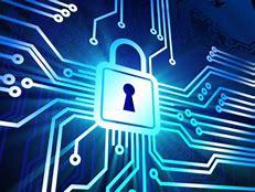 22323-ip-security-min.jpeg