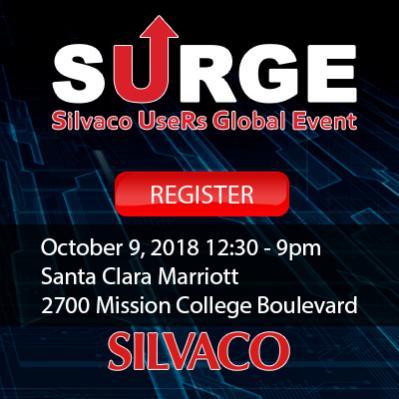 22378-surge_2018.jpg