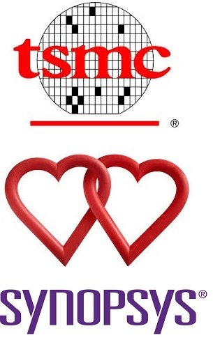 22416-tsmc-loves-synopsys.jpg