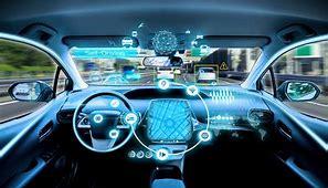 22460-intelligent-car-min.jpeg