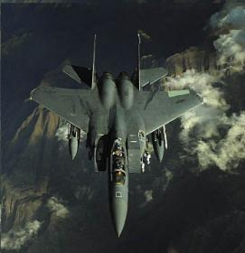 22474-avionics.jpg