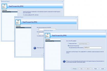 22484-insertion_loss.jpg