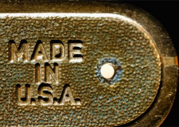 22516-us-trade-war.jpg
