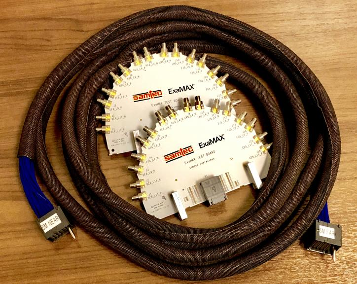 22572-samtec-five-meter-cable-l1l.jpg