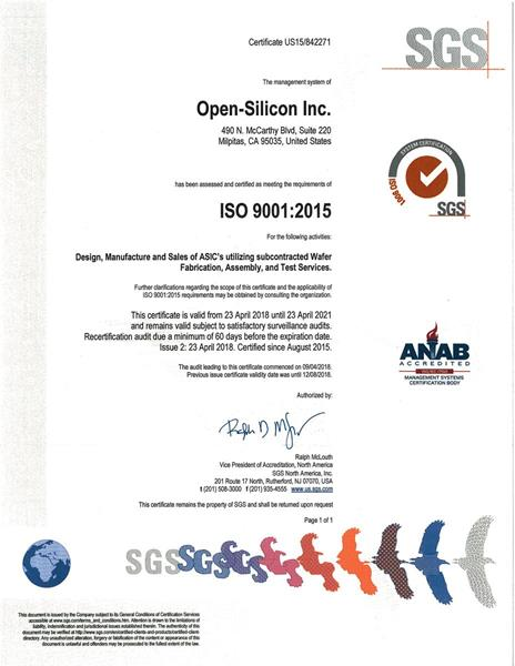 22596-open-silicon-s-iso-9001-2015-certificate.jpg