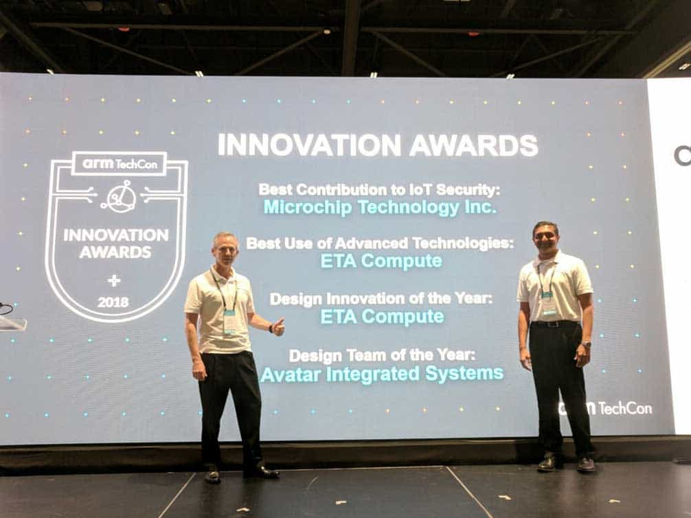 22650-eta-compute-arm-techcon-winner-innovation-awards-min.jpg