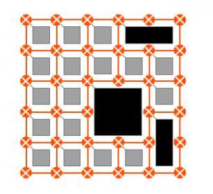 22671-ml-new-challenges-min.jpg