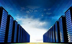 22724-datacenter-min.jpeg