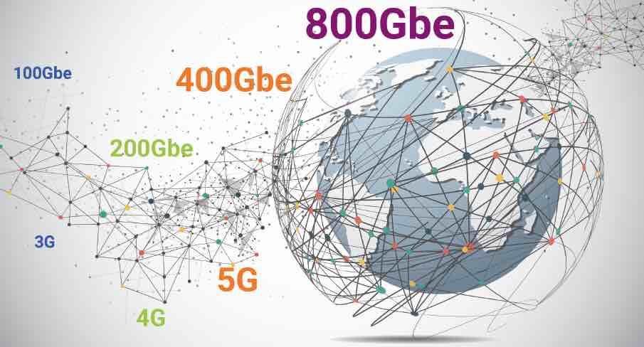22735-bandwidth.jpg