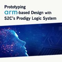 22825-s2c-arm-prototyping-webinar.jpg
