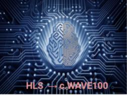 22870-caption-hls-c.wave100.jpg