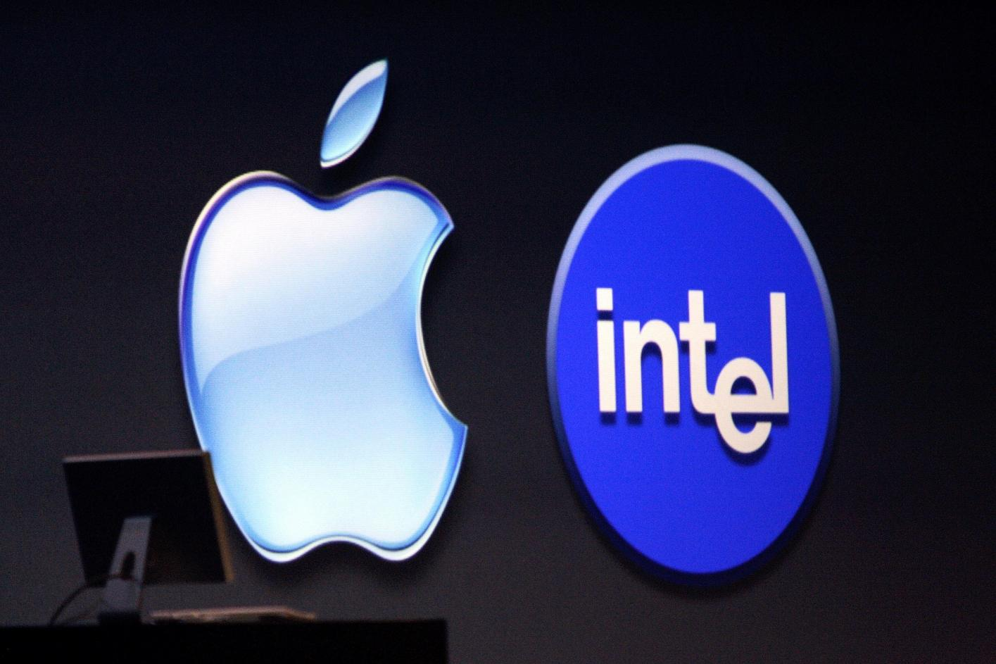 22886-apple-intel.jpg